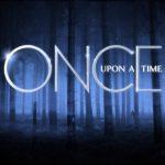 Once Upon a Time showrunners keren terug naar Disney-universum voor de serie Epic