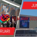 Films 2020 | E-hoek's film keuzes van het jaar