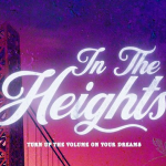Eerste trailer voor Lin-Manuel Miranda's In the Heights