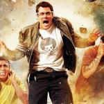Nieuwe Jackass-film aangekondigd voor 2021
