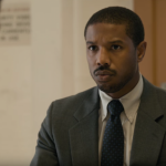 Nieuwe trailer Just Mercy met Michael B. Jordan