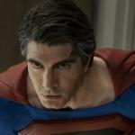 Nieuwe trailer voor DC's Legends of Tomorrow seizoen 5
