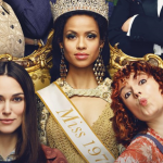Trailer voor Misbehaviour met Keira Knightley & Gugu Mbatha-Raw