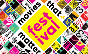 Movies that Matter Festival 2020