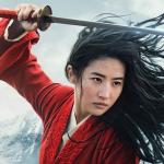 Nieuwe tv-spot voor Disney's Mulan live-action remake