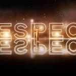 Trailer en poster voor Aretha Franklin biopic Respect met Jennifer Hudson