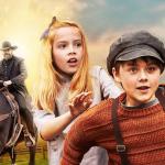 Kruimeltje: De Strijd om de Goudmijn | 5 februari in de bioscoop