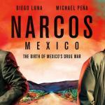 Teaser en releasedatum voor Narcos: Mexico seizoen 2