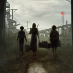 Trailer voor A Quiet Place Part II