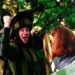 Acteur Neil Innes (Monty Python) overleden