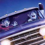 Nieuwe trailer voor Disney/Pixar's Onward