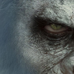 Wes Ball over nieuwe Planet of the Apes-film