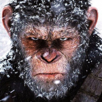 Wes Ball regisseert nieuwe Planet of the Apes film