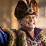 Disney+ werkt aan Aladdin spin-off over Prince Anders