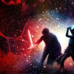 Nieuwe poster voor Star Wars: The Rise of Skywalker brengt ode aan Revenge of the Jedi