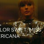Netflix kondigt Taylor Swift: Miss Americana documentaire aan