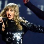 Netflix kondigt Taylor Swift: Miss Americana documentaire aan