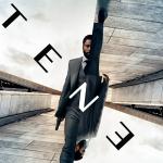 Nieuwe trailer voor Christopher Nolan's Tenet