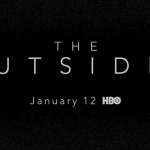Trailer voor HBO's The Outsider met Ben Mendelsohn & Cynthia Erivo