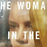 Trailer voor The Woman in the Window met Amy Adams en Gary Oldman