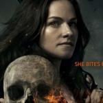 SyFy-serie Van Helsing krijgt vijfde en laatste seizoen