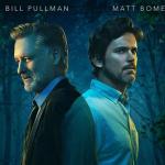 Nieuwe poster en trailer voor The Sinner seizoen 3
