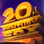 Disney verandert Fox in 20th Century Studios en Searchlight Pictures