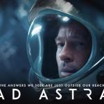 Winactie | Ad Astra DVD en Blu-ray – Beëindigd