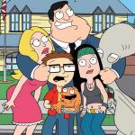 American Dad! krijgt een seizoen 18 en 19