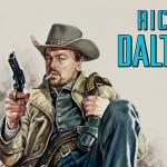 Quentin Tarantino zal alle afleveringen van de Bounty Law serie schrijven en regisseren