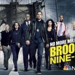 Trailer voor Brooklyn Nine-Nine seizoen 7