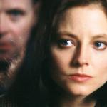 CBS werkt aan The Silence of the Lambs sequel serie getiteld Clarice