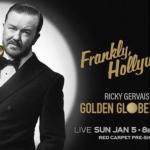 Golden Globes 2020 | Winnaars