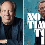 Hans Zimmer officieel bevestigd als componist No Time To Die!