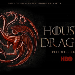 Releasedatum onthuld voor Game of Thrones prequel serie House of the Dragon