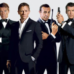 MGM overweegt verkoop James Bond rechten, Apple en Netflix zijn geïnteresseerd