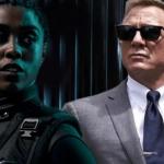 De volgende James Bond wordt geen vrouw, bevestigt 007-producent