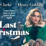 Recensie | Last Christmas (Amanda Balke)