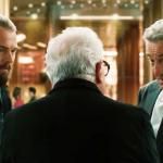 Martin Scorsese maakt nieuwe film met Leonardo DiCaprio en Robert De Niro