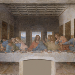Leonardo: The Works | 13 februari in de bioscoop