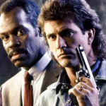 Richard Donner regisseert Lethal Weapon 5