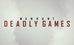 Manhunt seizoen 2