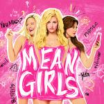 Tina Fey maakt van haar Mean Girls musical een film
