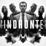 Mindhunter seizoen 3 onzeker: contracten acteurs ontbonden