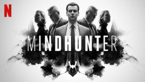 Mindhunter seizoen 3