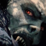 Eerste trailer voor Morbius met Jared Leto