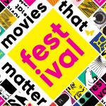 Winactie | Movies that Matter Festival 2020 – Beëindigd