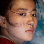 Nieuwe personage posters & tv-spot voor Disney's Mulan
