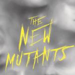 Nieuwe trailer voor X-Men film The New Mutants