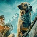 Nieuwe tv-spot voor Het Wilde Avontuur (The Call of The Wild)